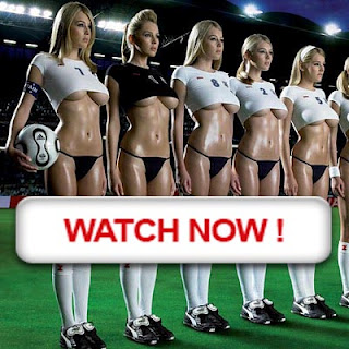 football matches online